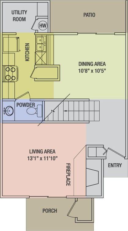 Calder-Team---Barberry-C-Floor-Plan-1st-Level