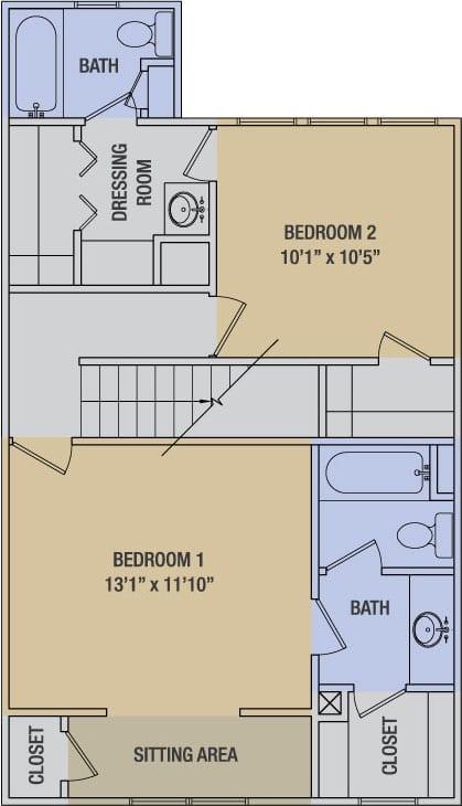 Calder-Team---Barberry-C-Floor-Plan-2ndLevel