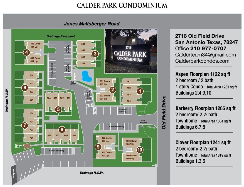 Calder-Team---Site-Map-for-website---60105